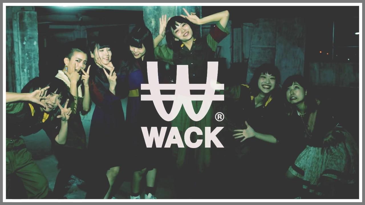 アイドルの常識は『WACK』が壊す。「BiS」「BiSH」などを手掛ける音楽プロダクションに迫る