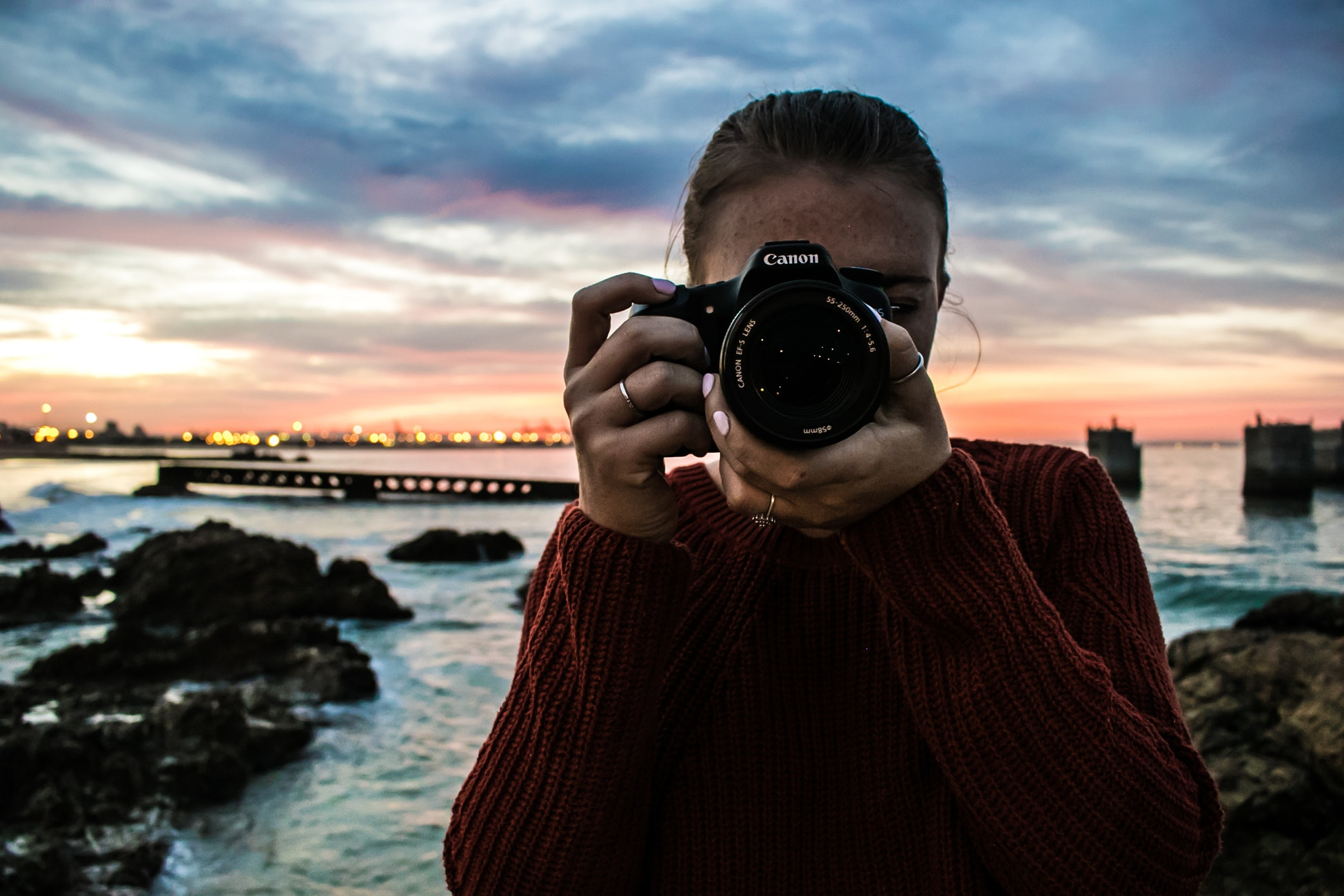 【商用利用OK】おすすめ無料(フリー)写真素材サイト4選|ブログのアイキャッチ画像にも最適